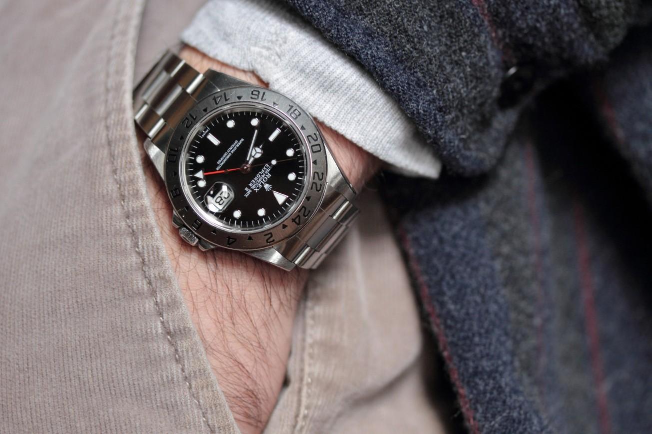 wrist_shot