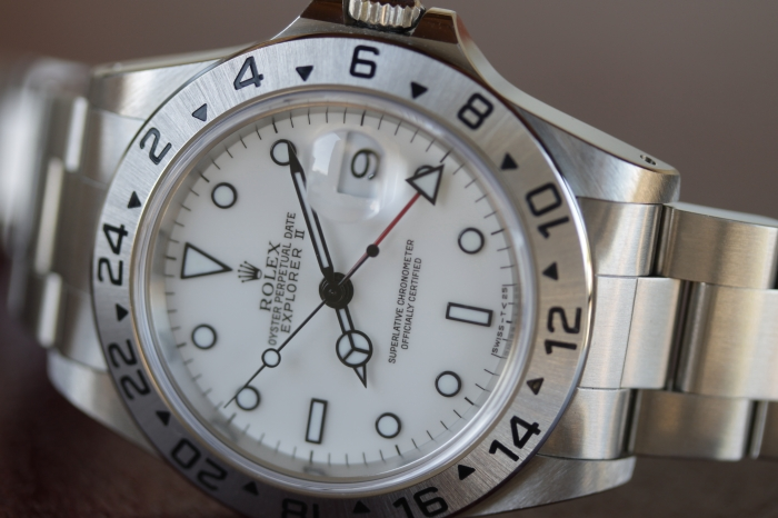 16570_dial_3
