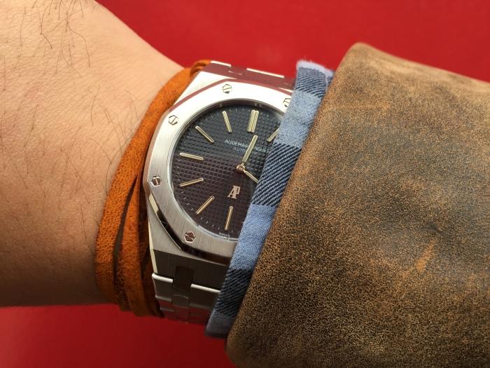 5402 wrist